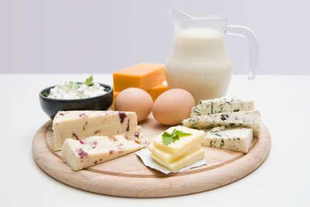 Baltymai – masės auginimo pagrindas