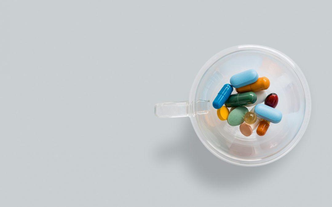 Nepiknaudžiaukite vitaminais