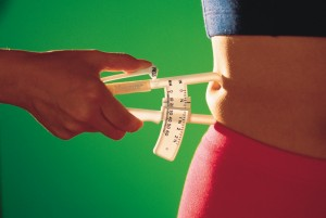 Svorio metimas: pagrindiniai mitybos elementai